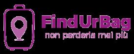 FindUrBag